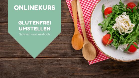 onlinekurs_glutenfrei_umstellen
