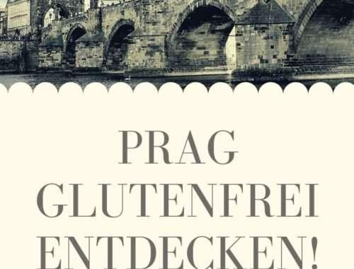 prag glutenfrei entdecken